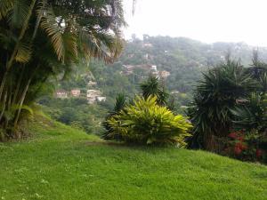 Casa En Venta En Caracas - Loma Larga Código FLEX: 18-14766 No.4