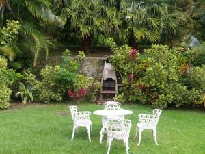 Casa En Venta En Caracas - Loma Larga Código FLEX: 18-14766 No.5