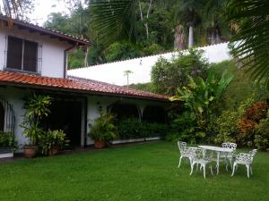 Casa En Venta En Caracas - Loma Larga Código FLEX: 18-14766 No.2