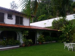 Casa En Venta En Caracas - Loma Larga Código FLEX: 18-14766 No.6