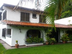 Casa En Venta En Caracas - Loma Larga Código FLEX: 18-14766 No.7