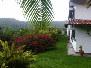 Casa En Venta En Caracas - Loma Larga Código FLEX: 18-14766 No.8