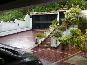 Casa En Venta En Caracas - Loma Larga Código FLEX: 18-14766 No.9