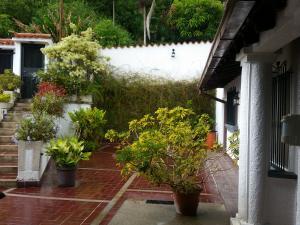 Casa En Venta En Caracas - Loma Larga Código FLEX: 18-14766 No.10