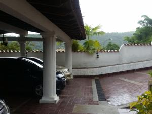 Casa En Venta En Caracas - Loma Larga Código FLEX: 18-14766 No.11