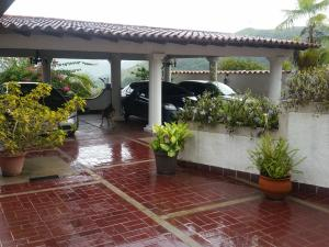 Casa En Venta En Caracas - Loma Larga Código FLEX: 18-14766 No.12