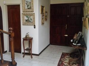Casa En Venta En Caracas - Loma Larga Código FLEX: 18-14766 No.13