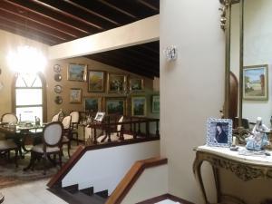 Casa En Venta En Caracas - Loma Larga Código FLEX: 18-14766 No.15