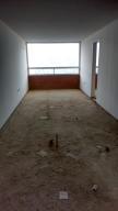Apartamento En Venta En Caracas - El Encantado Código FLEX: 18-7789 No.6
