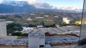 Apartamento En Venta En Caracas - El Encantado Código FLEX: 18-7789 No.11