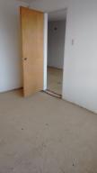 Apartamento En Venta En Caracas - El Encantado Código FLEX: 18-7789 No.9