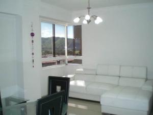 Apartamento En Venta En Maracay - San Jacinto Código FLEX: 18-14655 No.2