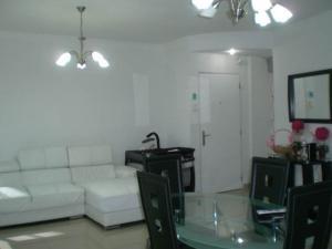 Apartamento En Venta En Maracay - San Jacinto Código FLEX: 18-14655 No.3
