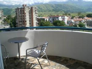 Apartamento En Venta En Maracay - San Jacinto Código FLEX: 18-14655 No.5