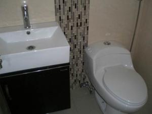 Apartamento En Venta En Maracay - San Jacinto Código FLEX: 18-14655 No.6