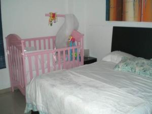 Apartamento En Venta En Maracay - San Jacinto Código FLEX: 18-14655 No.8