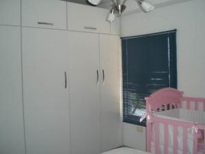 Apartamento En Venta En Maracay - San Jacinto Código FLEX: 18-14655 No.9