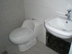 Apartamento En Venta En Maracay - San Jacinto Código FLEX: 18-14655 No.12