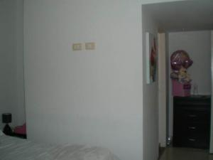 Apartamento En Venta En Maracay - San Jacinto Código FLEX: 18-14655 No.13