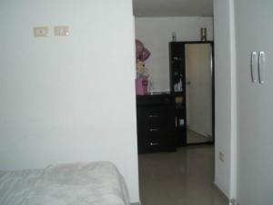 Apartamento En Venta En Maracay - San Jacinto Código FLEX: 18-14655 No.14