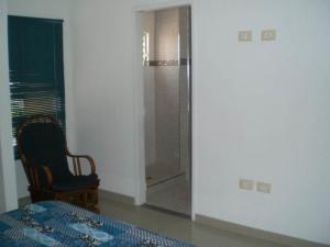 Apartamento En Venta En Maracay - San Jacinto Código FLEX: 18-14655 No.17