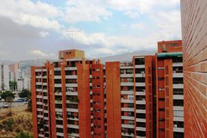 En Venta En Caracas - Prados del Este Código FLEX: 18-14675 No.10