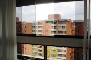 En Venta En Caracas - Prados del Este Código FLEX: 18-14675 No.13