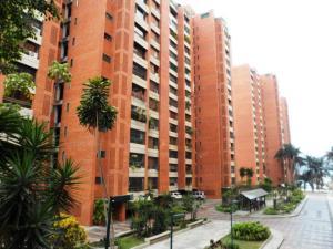 En Venta En Caracas - Prados del Este Código FLEX: 18-14675 No.15