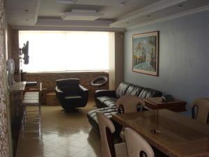 En Venta En Maracay - Base Aragua Código FLEX: 18-14680 No.3