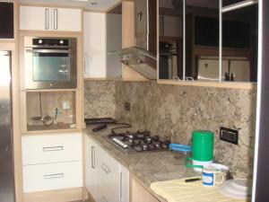 En Venta En Maracay - Base Aragua Código FLEX: 18-14680 No.8