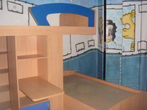 En Venta En Maracay - Base Aragua Código FLEX: 18-14680 No.12