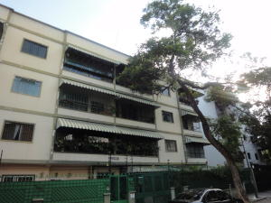 Apartamento En Venta En Caracas - Bello Monte Código FLEX: 18-14849 No.0