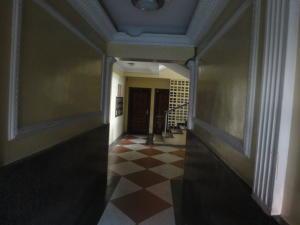 Apartamento En Venta En Caracas - Bello Monte Código FLEX: 18-14849 No.1