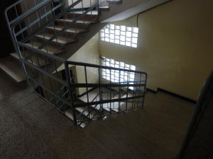 Apartamento En Venta En Caracas - Bello Monte Código FLEX: 18-14849 No.2