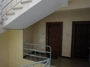 Apartamento En Venta En Caracas - Bello Monte Código FLEX: 18-14849 No.3