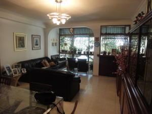 Apartamento En Venta En Caracas - Bello Monte Código FLEX: 18-14849 No.4