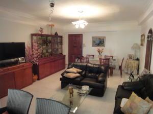 Apartamento En Venta En Caracas - Bello Monte Código FLEX: 18-14849 No.5