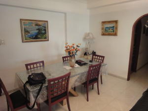 Apartamento En Venta En Caracas - Bello Monte Código FLEX: 18-14849 No.6