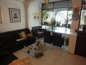 Apartamento En Venta En Caracas - Bello Monte Código FLEX: 18-14849 No.7