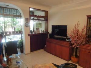 Apartamento En Venta En Caracas - Bello Monte Código FLEX: 18-14849 No.8