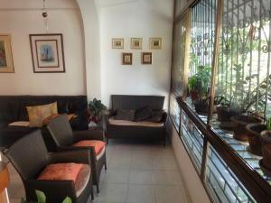 Apartamento En Venta En Caracas - Bello Monte Código FLEX: 18-14849 No.9