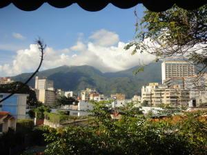 Apartamento En Venta En Caracas - Bello Monte Código FLEX: 18-14849 No.10