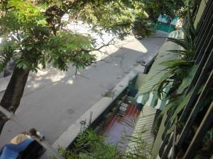 Apartamento En Venta En Caracas - Bello Monte Código FLEX: 18-14849 No.11