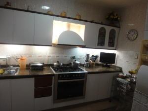 Apartamento En Venta En Caracas - Bello Monte Código FLEX: 18-14849 No.13