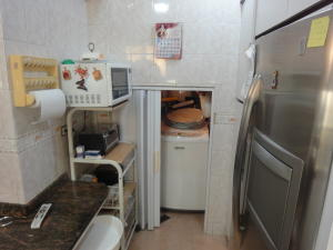 Apartamento En Venta En Caracas - Bello Monte Código FLEX: 18-14849 No.14