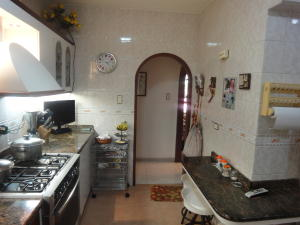 Apartamento En Venta En Caracas - Bello Monte Código FLEX: 18-14849 No.15