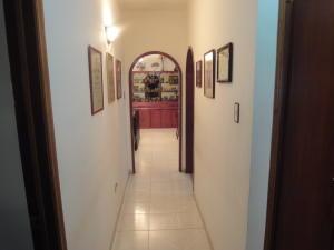 Apartamento En Venta En Caracas - Bello Monte Código FLEX: 18-14849 No.17