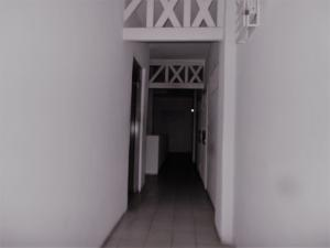 En Venta En Maracay - Base Aragua Código FLEX: 18-14877 No.2
