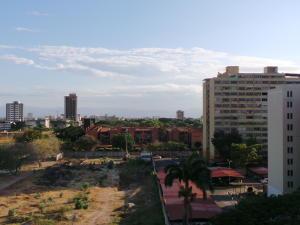 En Venta En Maracay - Base Aragua Código FLEX: 18-14877 No.13