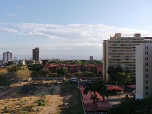 En Venta En Maracay - Base Aragua Código FLEX: 18-14877 No.16